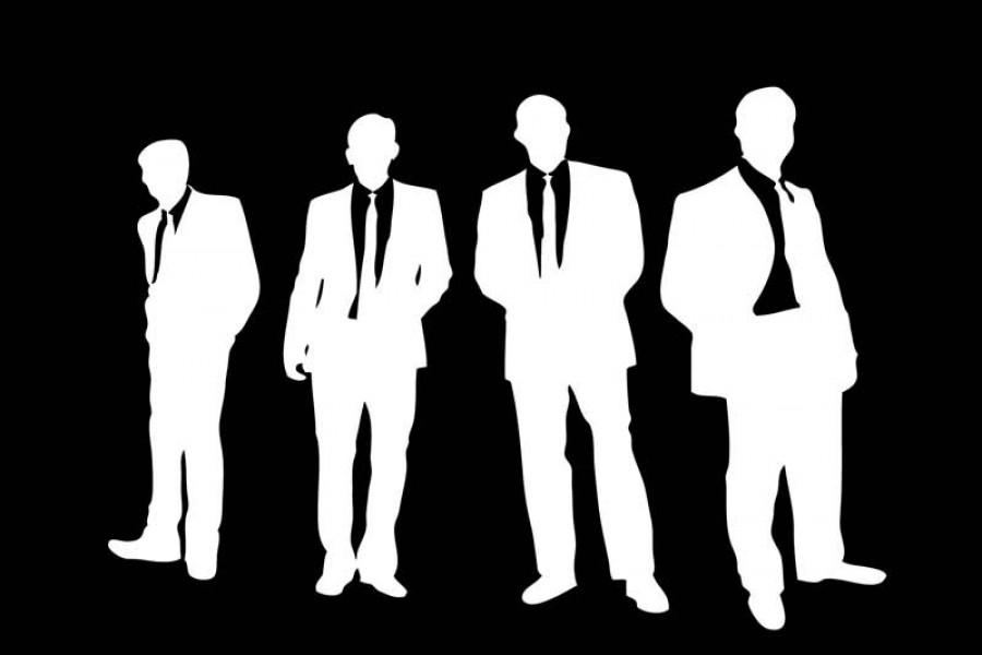 Aprenda de la Mafia… a gestionar su empresa.
