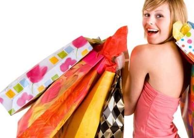 Divina Glamour – Tienda Online