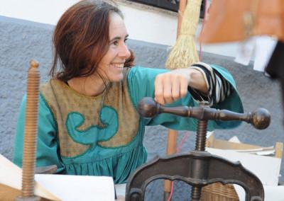 Cuca Balaguer: tienda online, y su entorno comercial online