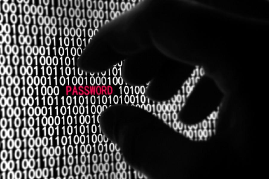 Seguridad Web I (inyección de código en base de datos SQL)