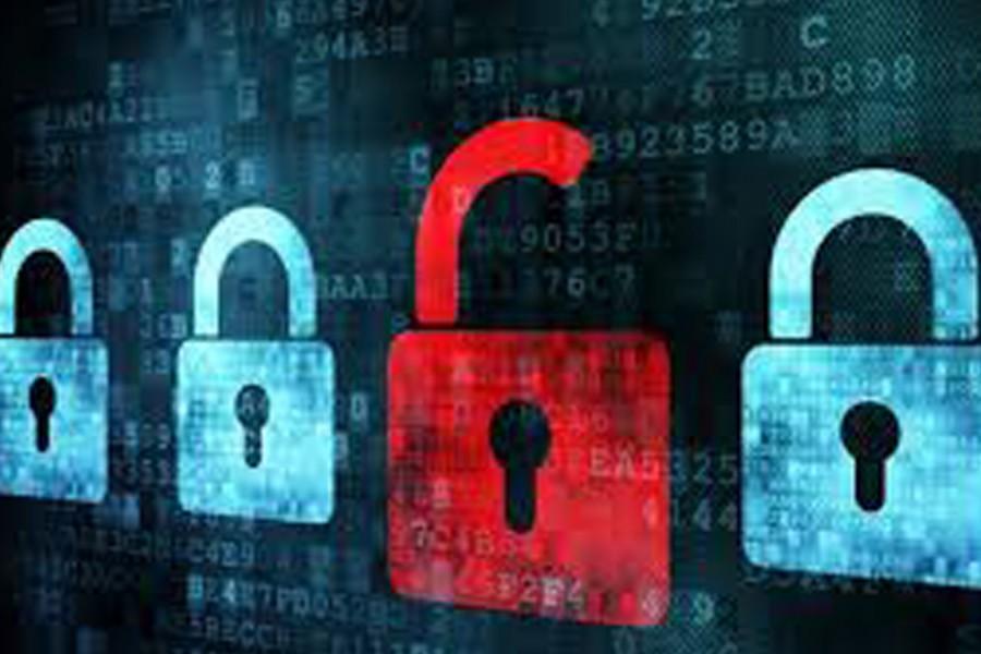 Seguridad WiFi del router: ¿Qué es el sistema WPS?