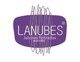 Posicionamiento SEO para la tienda online Lanubes