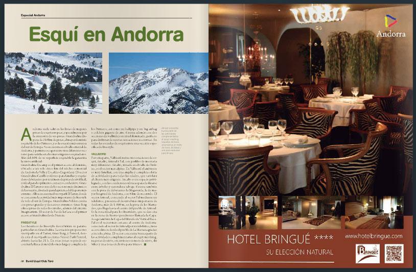 anuncio-revista-hotel-bringue