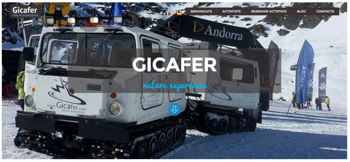turismo-experiencial-andorra-gicafer