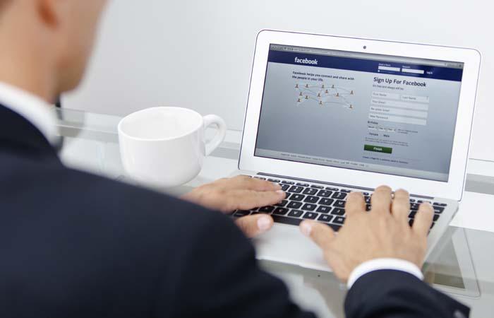 consejos-publicar-facebook-empresas-2