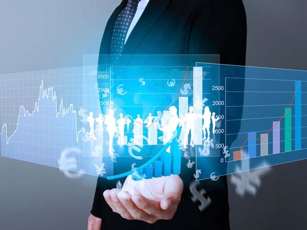 estrategia-marketing-online-dinatur-2