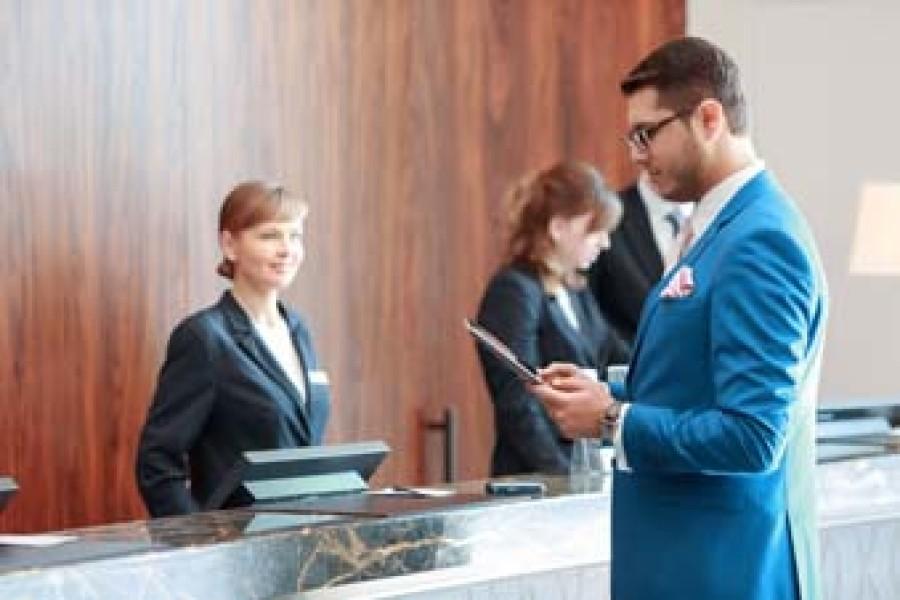 7 consejos para una estrategia de marketing online ideal: ¿cómo aumentar  la ocupación hotelera mediante reservas directas? (2/3)
