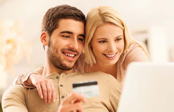 estrategia-marketing-online-hoteles-dinatur-2