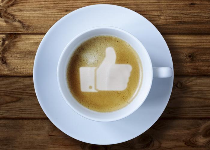 consejos-publicar-facebook-como-empresa-hotel