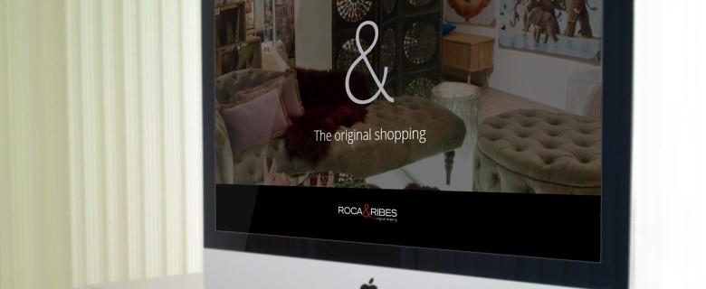 Roca & Ribes Andorra – Web Corporativa + SEO