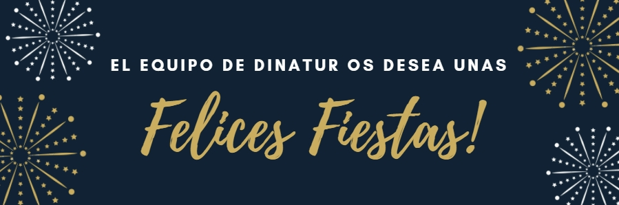 felices-fiestas-2017-dinatur