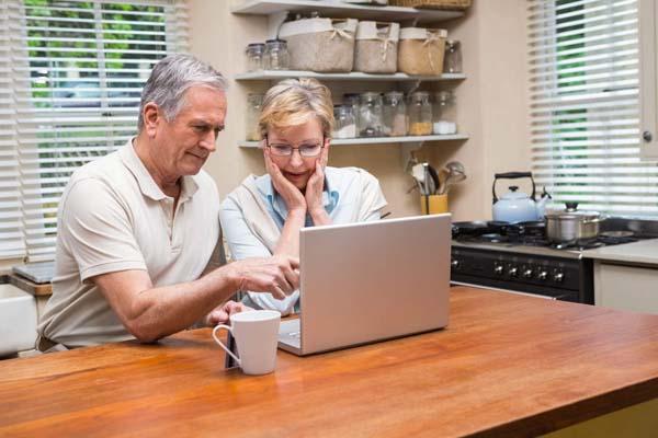 como-crear-ofertas-senior-para-hoteles