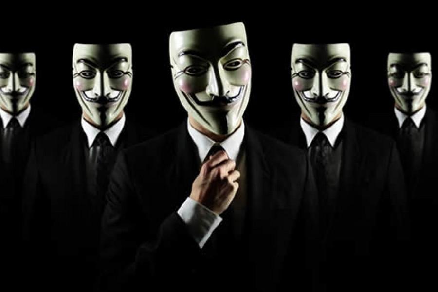 Phishing: Cómo detectar un sitio falso o fraudulento