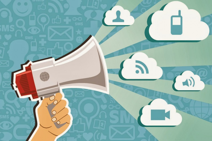 Cómo publicar una entrada de blog en WordPress