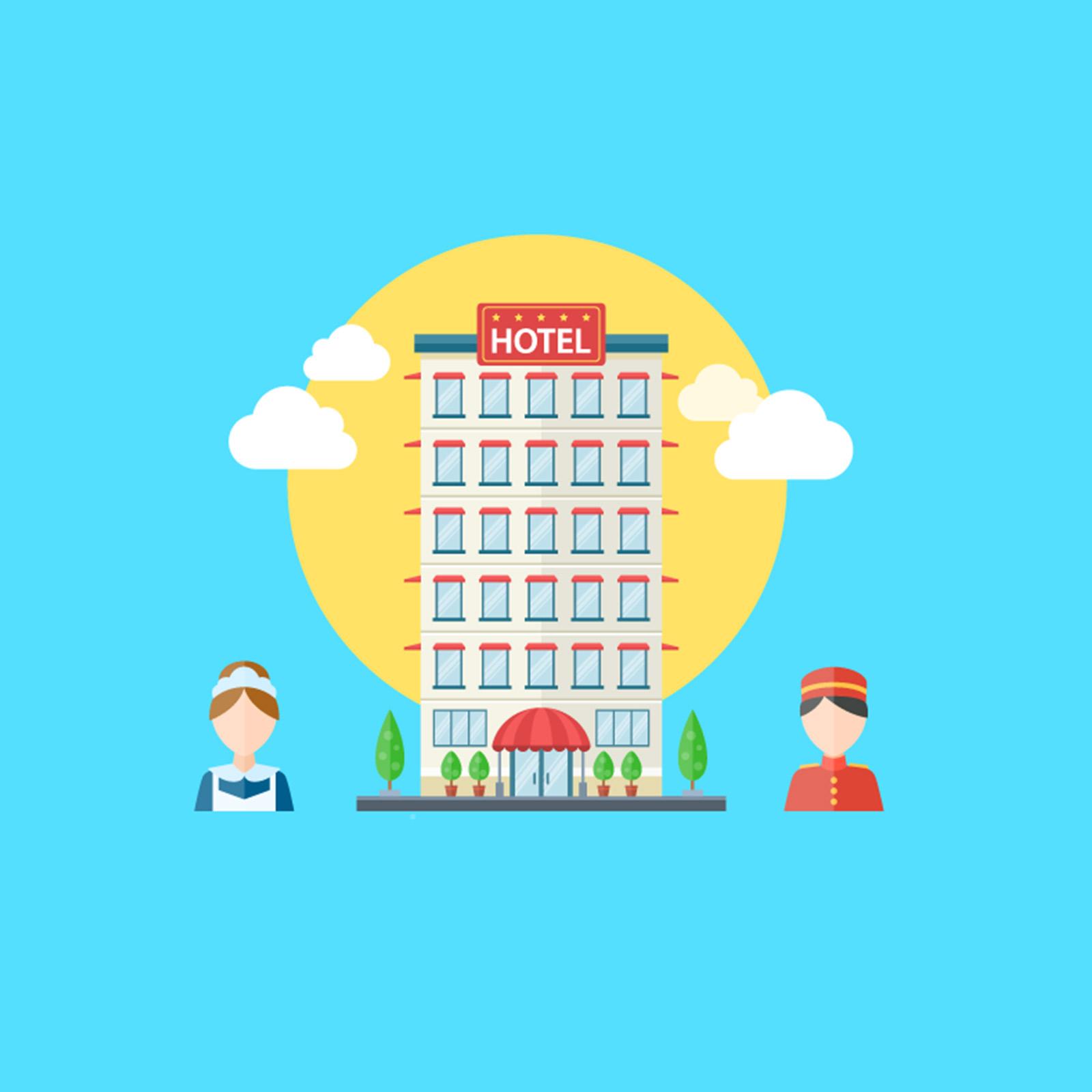 bg-motor-reservas-hotel-dinatur-2