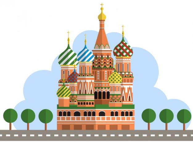 pagina-web-ruso