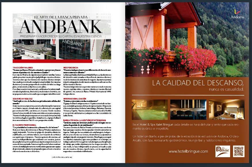 revista-anuncio-hotel-bringue