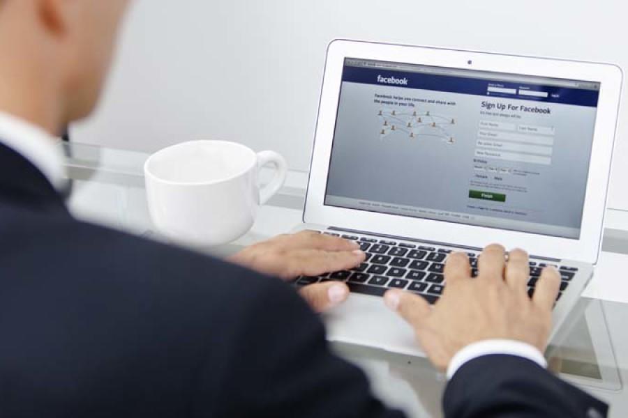 Guía de 20 consejos básicos para publicar en Facebook, para empresas (1/5)