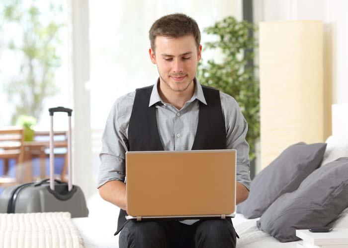 estrategia-marketing-online-hoteles-dinatur-3