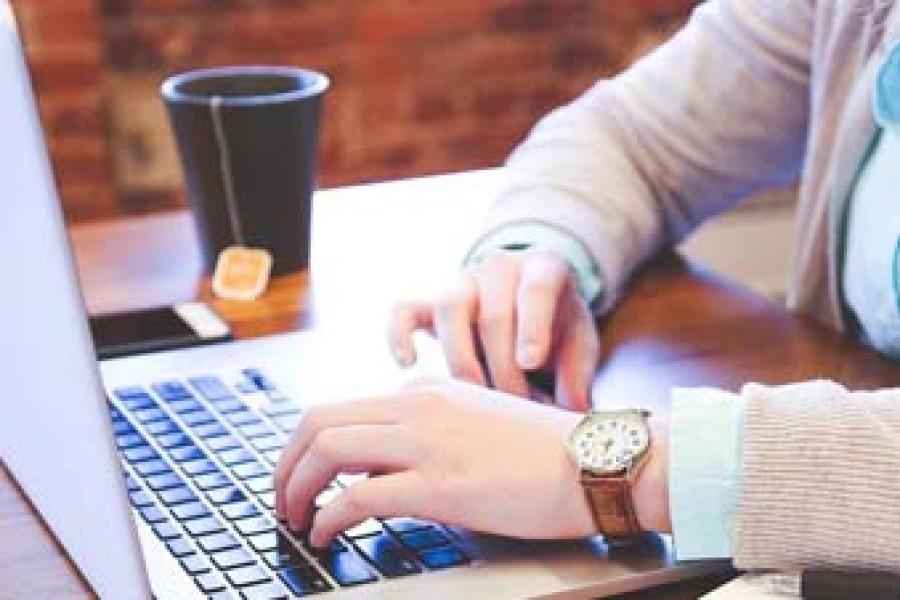 7 consejos para una estrategia de marketing online ideal: ¿cómo aumentar  la ocupación hotelera mediante reservas directas? (3/3)