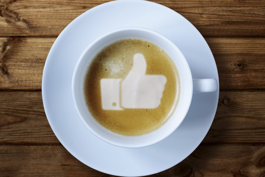 Guía de 20 consejos básicos para publicar en Facebook, para empresas (3/5)