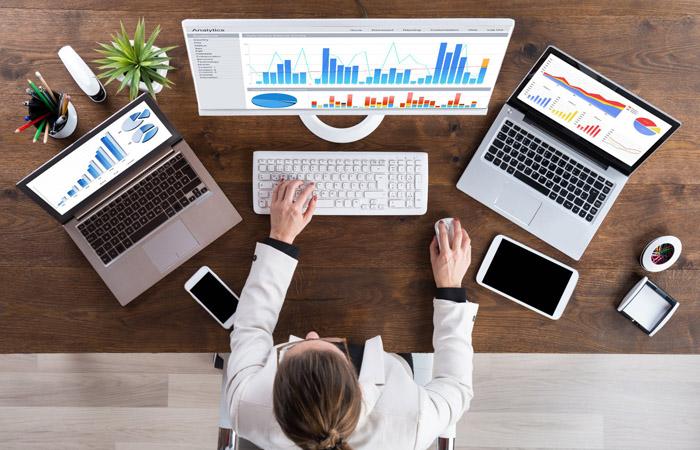 guia-facebook-para-empresas-hoteles