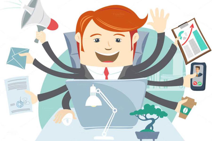 ¿Qué es un channel manager? En 5 preguntas y respuestas, por Dinatur