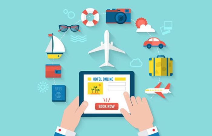 motor-de-reservas-hoteles-online