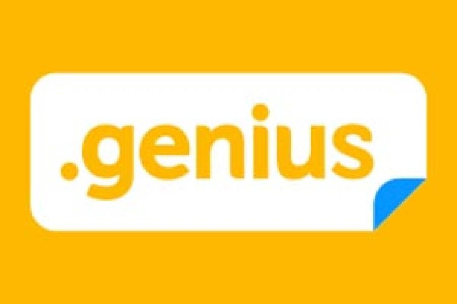 Estrategias de venta para hoteles: ¿gestión hotelera de Booking Genius u ofertas directas del hotel?