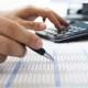 Consejos de gestión hotelera: creación de ofertas con el motor de reservas (2/2)