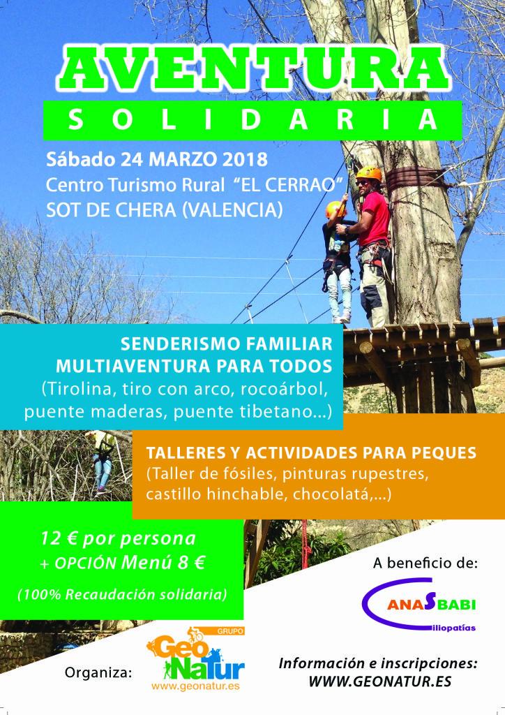 aventura_solidaria-724x1024