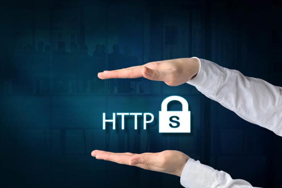 ¿Qué es y para qué sirve el certificado de seguridad SSL?